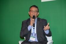 Omnibees anuncia contratação de novo diretor Global de Operações