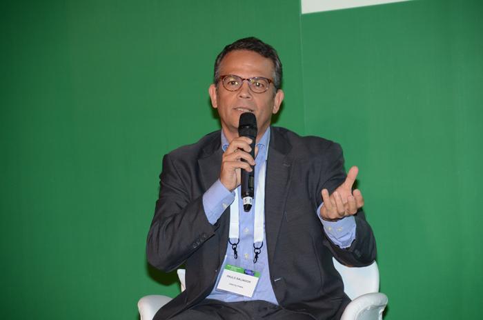 Paulo-Salvador-da-Intercity