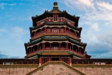 Pesquisa aponta a China como país mais visitado do mundo até 2030