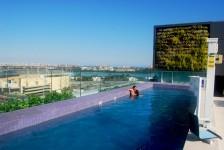 Rock in Rio eleva taxa de ocupação dos hotéis da cidade para 82%, diz ABIH-RJ
