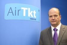 Por prejuízos com fraudes, Air Tkt vai à justiça contra cartões de crédito