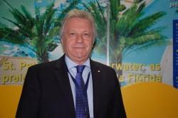 Costa vai lançar novos roteiros no Caribe