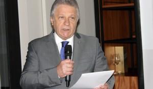 Costa Cruzeiros comemora 70 anos de Brasil e prevê temporada com 100% de ocupação