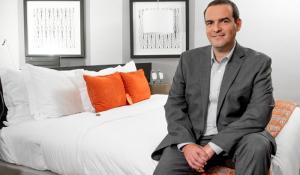 Atlantica terá hotel Comfort em Barreiras (BA)