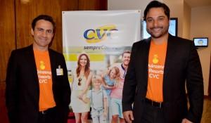 Roadshow M&E: CVC MG celebra resultados e ações realizadas em 2017