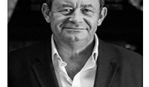 Swire Hotels anuncia novo vice-presidente
