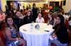 Roadshow M&E reúne mais de 120 agentes em Belo Horizonte; veja MAIS fotos