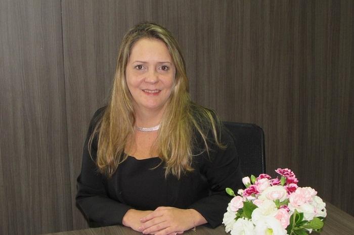 Sueli Muruci, diretora da TBO Holidays Brasil, ressaltou que a novidade permite flexibilizar a relação entre agentes e clientes (Foto: Divulgação)
