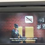 Video de segurança