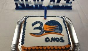 New Age completa 30 anos de história