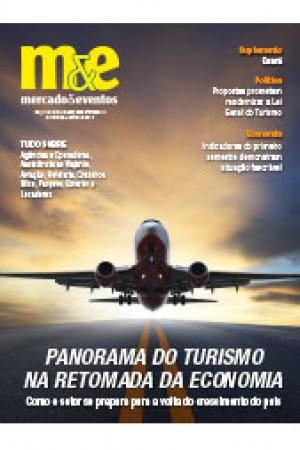 Abav 2017 – Edição Digital