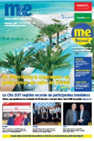 M&E 328 – Edição Digital