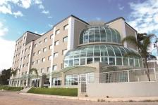 Atlantica Hotels anuncia novo empreendimento em Macaé (RJ)