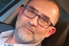 Grupo Nemo contrata gerente de Vendas para o Brasil