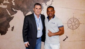 Pernambuco recebe 7ª edição do Amigos da Trend