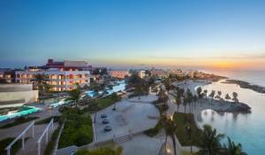 RCD Hotels capacitará mais de 400 agentes no Caribe