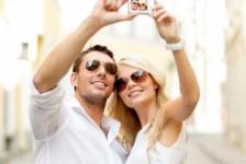 Instagram: turistas escolhem destinos pelo apelo fotográfico