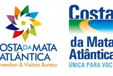 Santos e Região CVB passa a se chamar Costa Mata Atlântica CVB