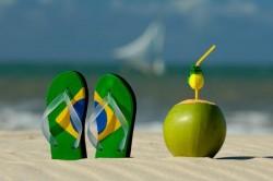 Mais de 50% dos brasileiros pretendem viajar para o Nordeste no verão 2017/2018