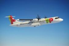 TAP passa a voar para quatro cidades no Marrocos a partir de outubro; confira