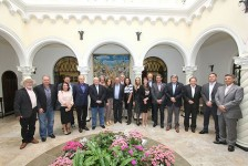 Santa Catarina se destaca no incentivo ao turismo