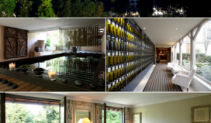 Cap Amazon integra dois novos hotéis ao seu portfólio
