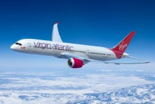 Virgin Atlantic já negocia contratos de aeronaves com arrendadores