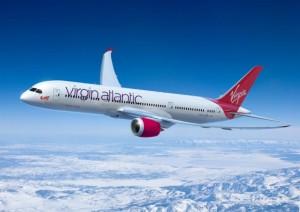 Virgin Atlantic inicia voos para o Brasil no dia 29 de março; veja horários