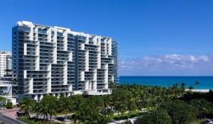 Apesar da crise, W South Beach mantém investimento no mercado brasileiro