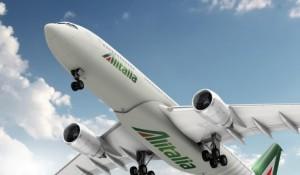 Alitalia busca novo executivo de vendas corporativas no Brasil
