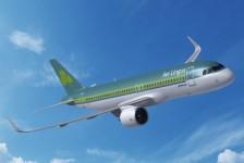 Atrasos na entrega do A321LR comprometem operações da Aer Lingus, diz CEO do IAG