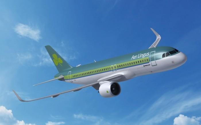 A320neo_Aer_Lingus