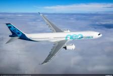 Possível decisão da United de não encomendar A330neo preocupa Airbus