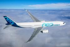 Azul e Airbus entram em atrito por conta do atraso na entrega do A330neo