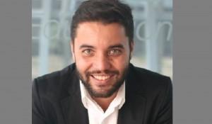 STB anuncia Rui Pimenta como novo diretor de vendas