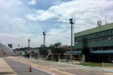 Governo deve recorrer contra decisão da justiça em relação ao aeroporto da Pampulha