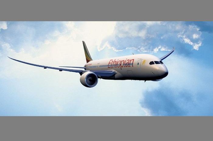O novo B787-9 Dreamliner traz mais tecnologia e comodidade aos passageiros (Foto: Divulgação)