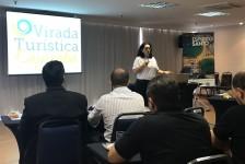 Setur-ES fecha parceria com a Trend para a capacitação de profissionais