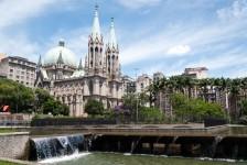 Hiper Feirão Flytour terá 15 roteiros paulistas inusitados