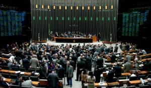 Embratur: promoção do Brasil já sofre as consequências sem decisão do Congresso