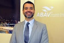 Abav-SP comenta Instrução Normativa da PM de SP