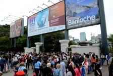 FIT Buenos Aires já tem mais de 500 inscritos para rodadas de negócios