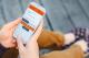 Gol lança novo aplicativo para acompanhar cliente em todas etapas da viagem