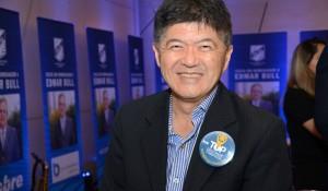 Tanabe deixa Abracorp e será novo diretor-executivo da Abav Nacional