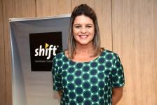 """""""Roadshow M&E nos tornou muito mais conhecidos no mercado"""", diz Shift"""