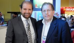 GJP coloca Beto Carrero no mesmo patamar de grandes parques, diz Santur