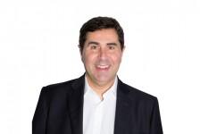 Hotelbeds integra nova empresa ao grupo e anuncia novo diretor