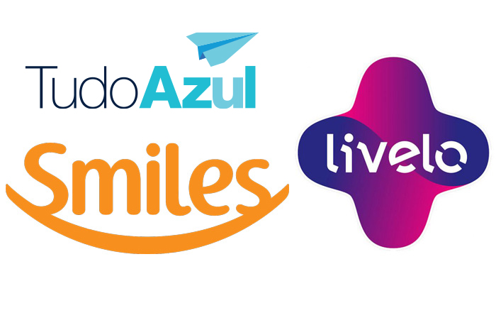 A Livelo disponibiliza 4 opções de planos do Clube Livelo, que oferecem, mensalmente, acúmulo de pontos que nunca expiram, além de ofertas e valores diferenciados aos assinantes