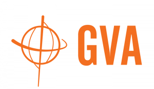GVA lança mídias sociais voltadas para o segmento Mice