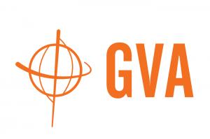 A companhia aérea fará parte do portfólio da GVA Communication